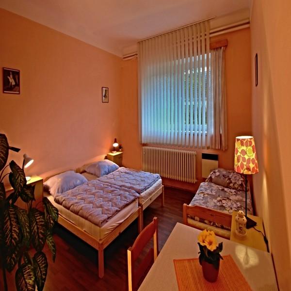 Ubytování1